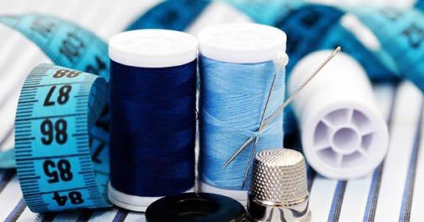 Como fazer roupas simples e lindas