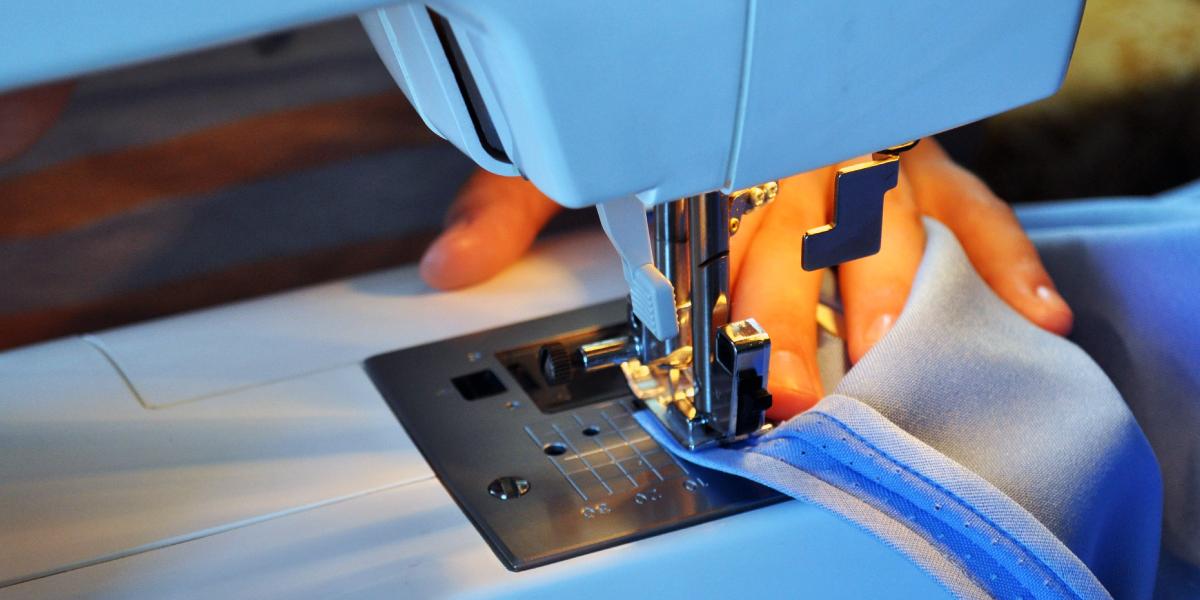 5 técnicas de acabamento na costura que você precisa conhecer
