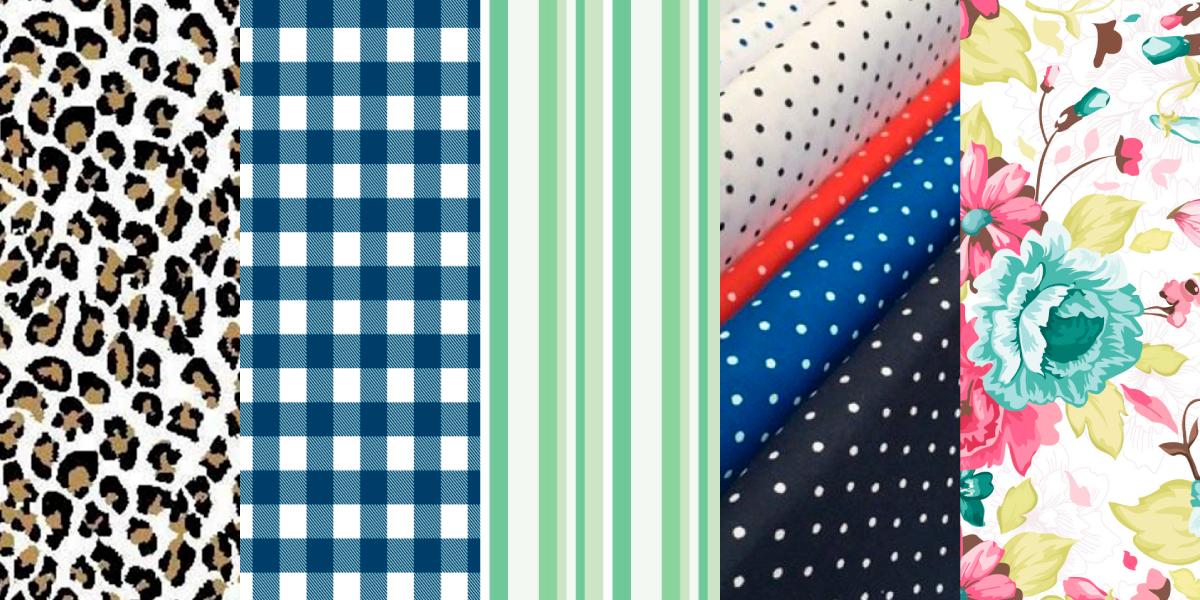5 estampas que nunca saem de moda